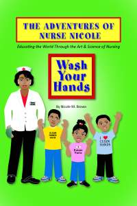 Wash Your hands cover[1]